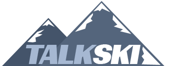 TalkSki.com