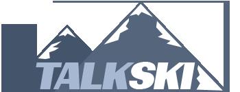 TalkSki.com